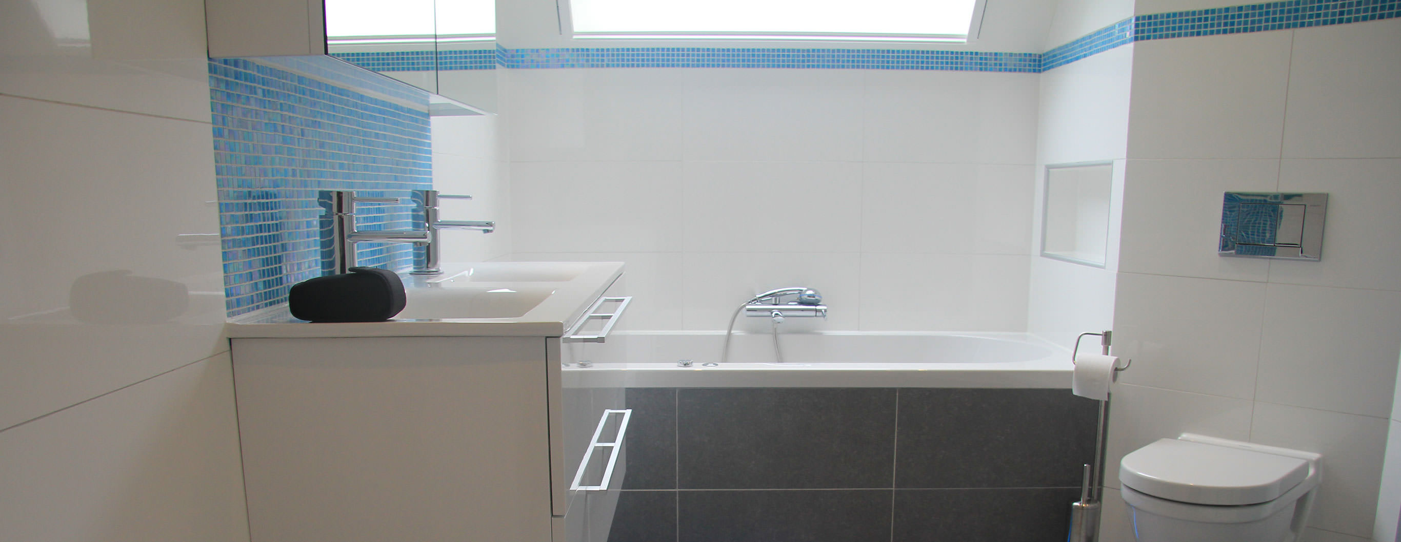 nl funvit design kleine keuken