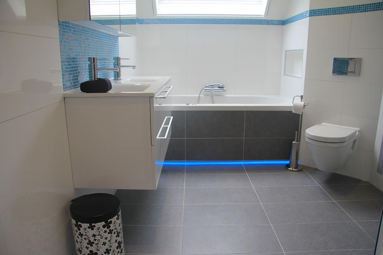 Badkamer Outlet Roosendaal : Badkamer sanitair simple beautiful badkamer sanitair outlet