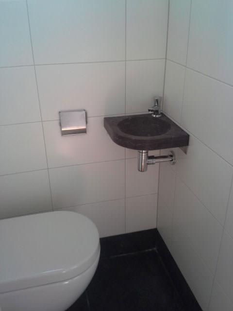 badkamer renovatie gouda ~ pussyfuck for ., Badkamer