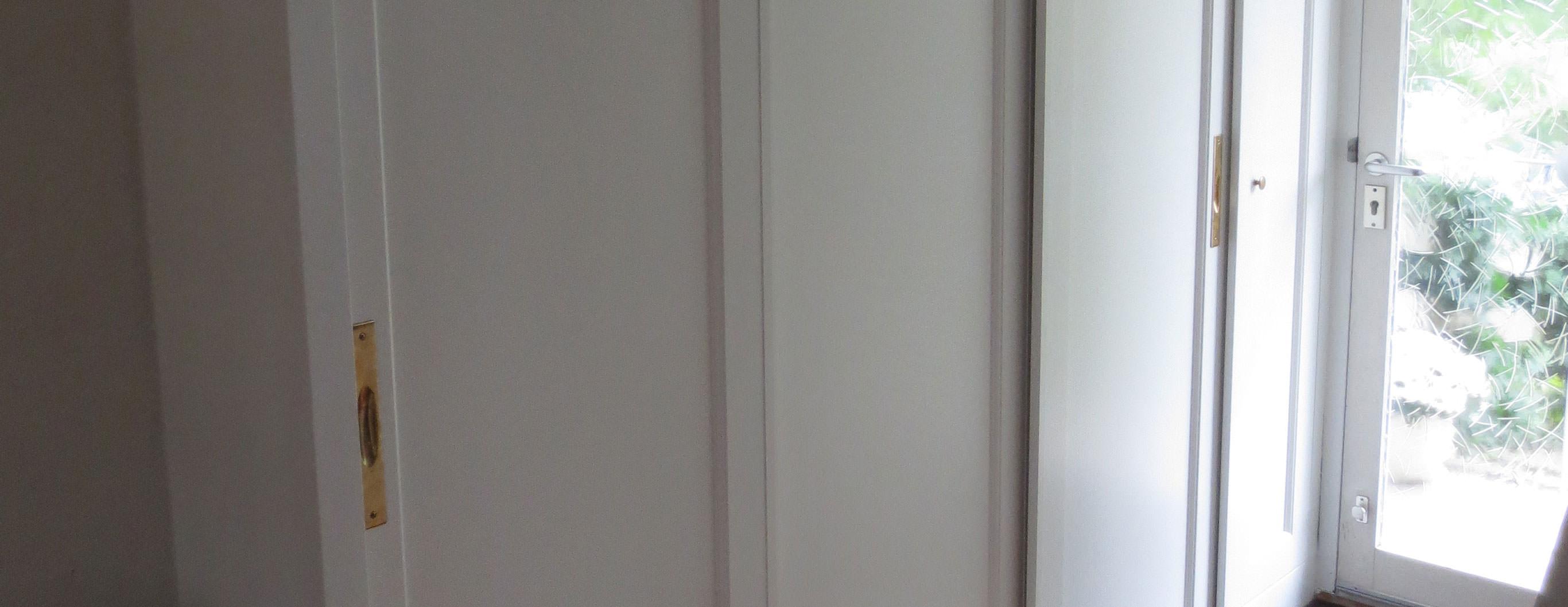 kledingkast met schuifdeuren marktplaats: kast met schuifdeuren, Deco ideeën